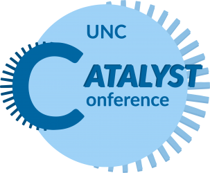 UNC Catalyst Conference
